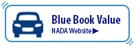 Auto Icon to navigate to NADA Blue Book website