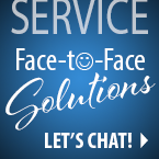 Face to face solutions ad