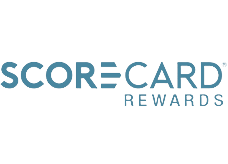 Scorecard Rewards Logo